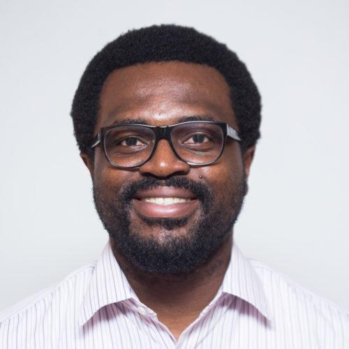 Francis Chigbo