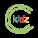 City-Kidz-Logo-New